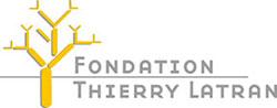 Fondation Latran logo-big